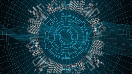 Mechanical advancement as partner object for standardization