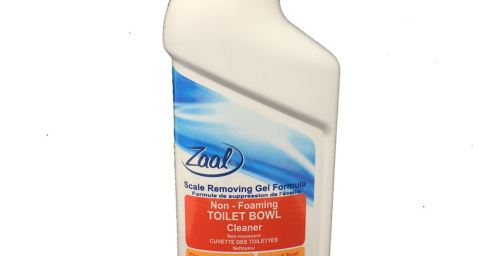 Case Prices Toilet Bowl Cleaner
