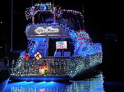 Boat with LED lights.jpg