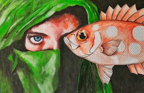 Fish w Face.jpg