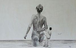 The Naked Horizon.jpg