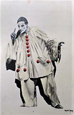 Pierrot 24x16 (2).jpg