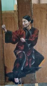 Kungfu girl.jpg