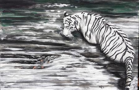 The White Tiger 61.jpg