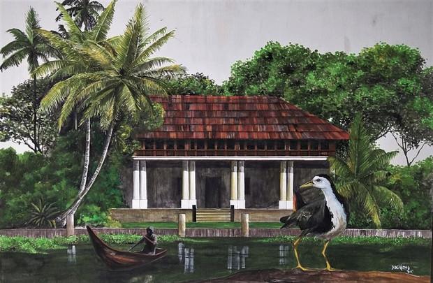 012021 Chittoor Kottaram.jpg