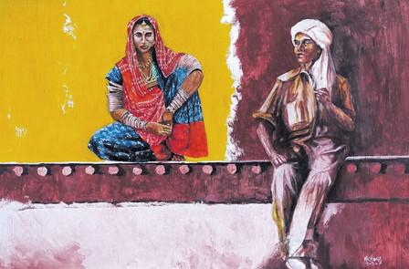 Rajasthani Woman 24Sep2020.jpg
