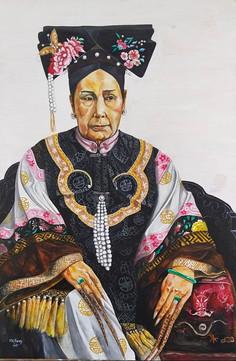 Empress Dowager 62 24Dec2020.jpg