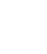 Compass Logo - White with location.png