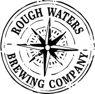 Compass Logo - Black.png