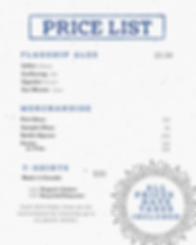 PRICE LIST png.png