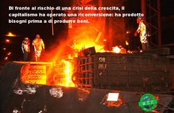 steel-mill-616536_960_720