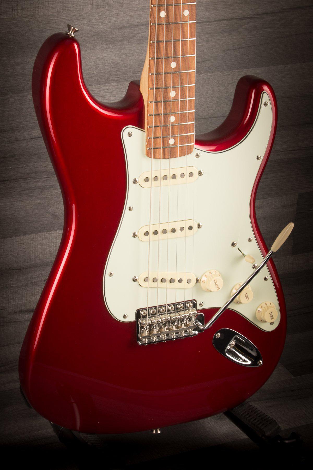 Online Guitar Lessons (1h, 45min, 30min)