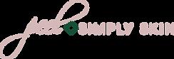 alt logo 1_4x.png