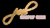 peel simply skin logo.png
