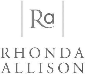 rhonda_allison_logo.jpg
