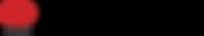UFJ銀行ロゴ