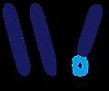 whynot_logo_big.png