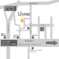 utemo_map.jpg