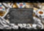 スクリーンショット 2019-01-28 16.35.39.png