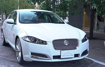 jaguar-XF-Premiumluxury