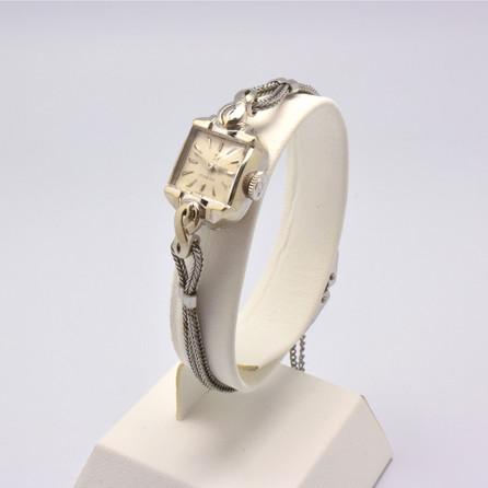 オメガ アンティーク手巻き時計
