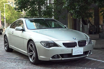 BMW-650i-coupe