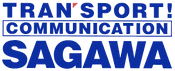 logo_sagawa.png