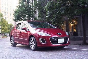 Peugeot-308-Sportium