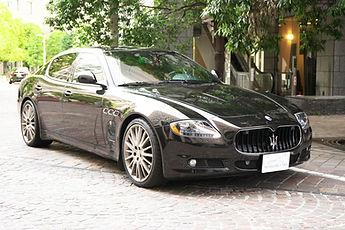 Maserati-Quattroporte-94