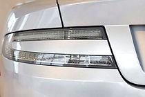 DB9クリスタルテールライト