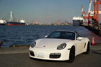 Porsche-Boxster-66