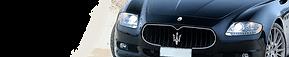 Maserati_Quattrop_listhead.png