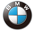 BMWロゴ.png