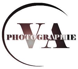 Prochainement Valerie Andres Photographie vente en ligne