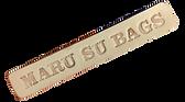 marusubags-rogo.png