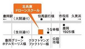 tiyodabaseMAP.jpg