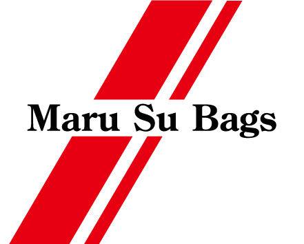 marusubagsロゴ①(最終).jpg