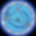 点と線ロゴ透明.png