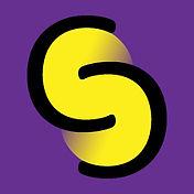 Logo 3x3 in or 216 px.jpg