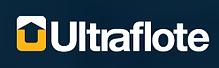 ultrafloat.png