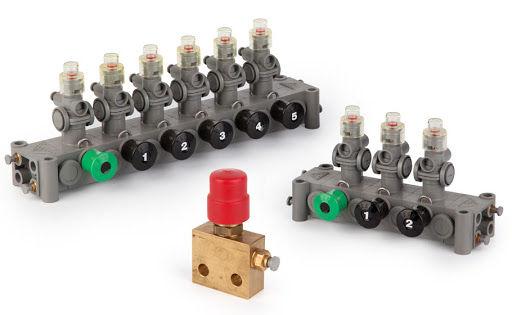 Pneumatic control block.jpg