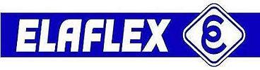 elaflex 2.jpg