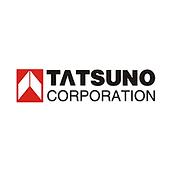 tatsuno.png