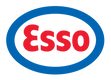 esso.png