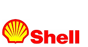 shell 2.png