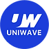 Uniwave logo 1.png