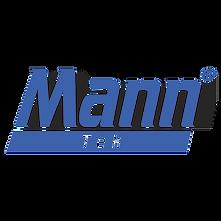 mann-tek.png