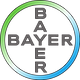 Bayer_AG.svg.png