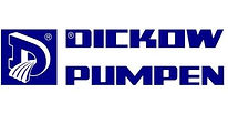Dickow 1.jpg