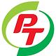 PT oil.png